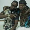 Barima Sydney congratulates Sarkodie on musical coup D'etat