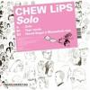 Solo (TEPR Remix) - Chew Lips