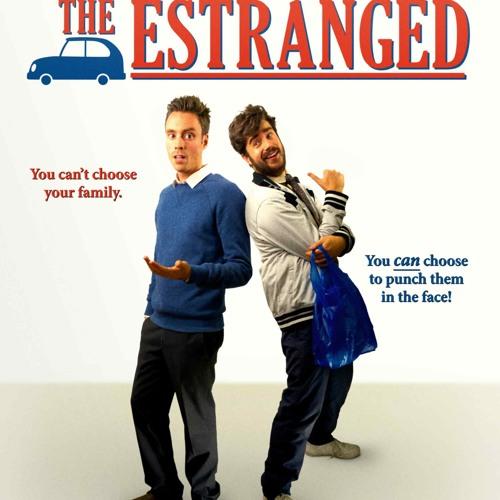 The Estranged - score
