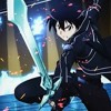 Crossing Field - SAO