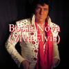 Bossa Nova (Viva Elvis)