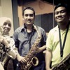 Summertime Trio W~mbak Lita And Mr Jati Sorry For The Bad Quality Records At Lpm Kita Depok Mp3