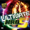 Alex K - Stereo Love (Ultimate NRG 5 )