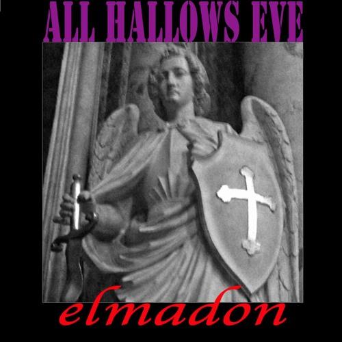 elmadon: All Hallows Eve (Album Version)