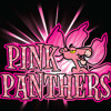 Pink Panthers Junior coed 4 2014
