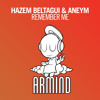 Hazem Beltagui & Aneym - Remember Me ***TUNE OF THE WEEK*** [ASOT679] [OUT NOW!]