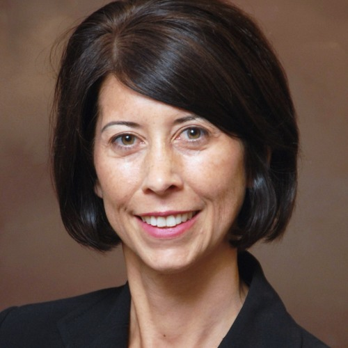 Q&A with Nancy LaVigne on Gunfire around D.C. schools