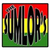 The Sumlor's