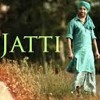Jatti | Harjit Harman | New Punjabi Song 2014