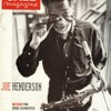 Afro-Centric (Joe Henderson): Some Live Performances by Jazz Violinist Chi-pin Hsieh