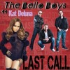 The Bello Boys - Last Call (Sted-E & Hybrid Heights Remix)