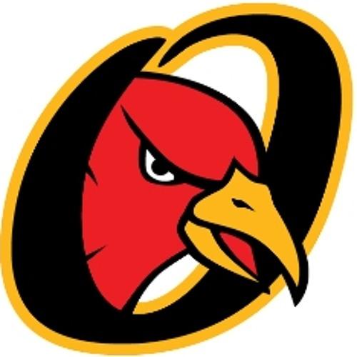 Orleans Firebirds Baseball PXP 2013