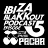 Episode 5 Live From Ibiza Rocks House At Pacha