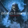 FREE DOWNLOAD WAVE Avenged Sevenfold - Nightmare (Sidi Passos, Bruno Moy, Junior Vieira Bootleg)SC