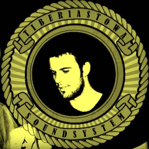TiberiCast #01 - Jacob Mystikal