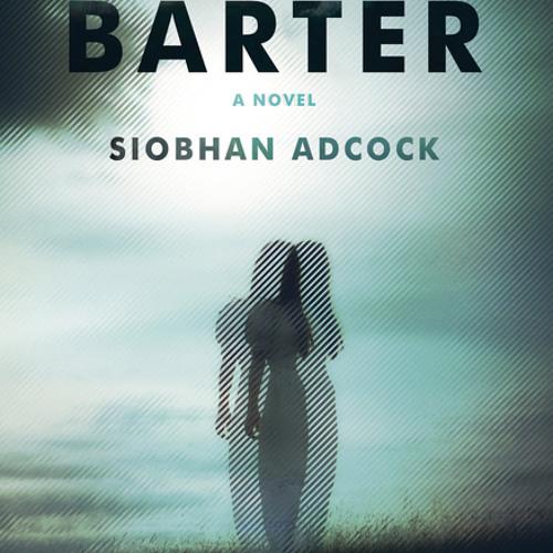 #29: Siobhan Adcock