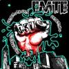 Emte - Roll It Up & Take A Hit