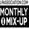 Linkin Park - Keys to the Kingdom (Lukiaffe Remix) [LPA Monthly Mix-Up ]