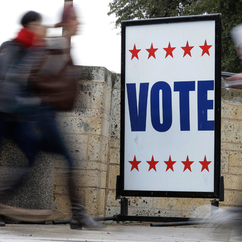 Ballot Talks: Delaware, New Jersey and more