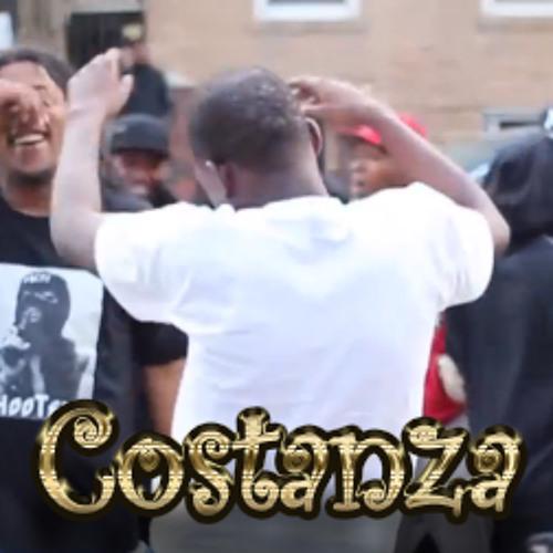 DJ George Costanza -  Shmurda Bootleg
