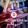 Jazz From Aspen: Male Vocalists & Pop Jazz mp3