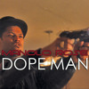 Manolo Rose - Dope Man (All About The Money)