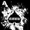 ACE ROTHSTEIN ON THA TRAK-MARSHAWN LYNCH ( BEAST MODE )
