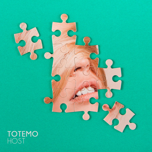 Totemo - Host