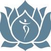 Chopra Corporate Wellbeing Guided Meditation