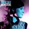 Katie Sky - Monsters
