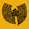 Wu-Tang Clan - CREAM (Eetee remix)