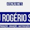 Mc Celinho - Chega De Sofre - Prod. DjRogério Sp