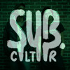 Stereo For Two - SUBCULTUUR MIX #027