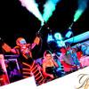 DJ Kristyn#DJ Show#Club Music#Free Download#Enjoy It