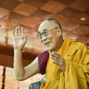 TIBET: Dalai Lama will not attend Nobel summit in SA