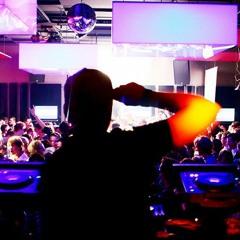 September Mix 2014