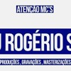 Mc Celinho - Nois Ta Com Malote - Prod. DjRogérioSp