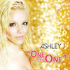 Ashley J- One And One (Sted-E & Hybrid Heights Remix)