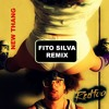 Redfoo - New Thang (Fito Silva Remix)[FREE DOWNLOAD IN THE DESCRIPTION]