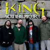 King - Soul Rebel Project [Soul Rebel Project / VPAL Music 2014]