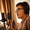 Hillsongs - Christ Is Enough (Acoustic Cover By Kevin Oey)