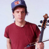 Arthur Russell - Make 1,2 (Ly Sander's Make It Playable Edit)