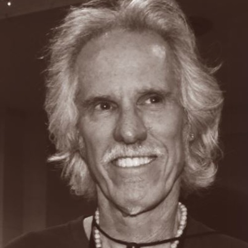 Art As Social Change: Birthing the Dawn Of A New Day | Climbing PoeTree and John Densmore