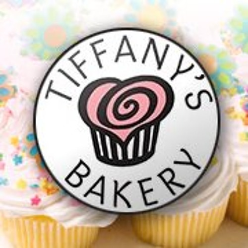 @AIRITOUTRADIO CALLS UP TIFFANY S BAKERY WINNER