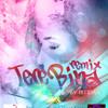Tera Bina - Ibtidaa Dj Jay Club ReMix