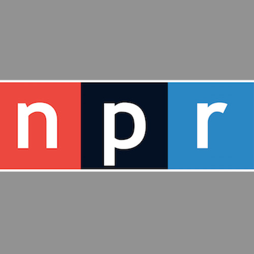 NPR Here On Earth Interview