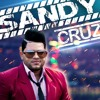 Amor De Tele, Sandy Cruz (Salsa)