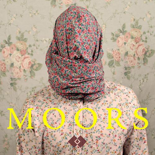 MOORS EP