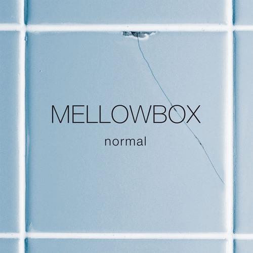 mellowbox - normal