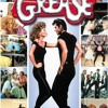 Grease - We go together (casualty remix)